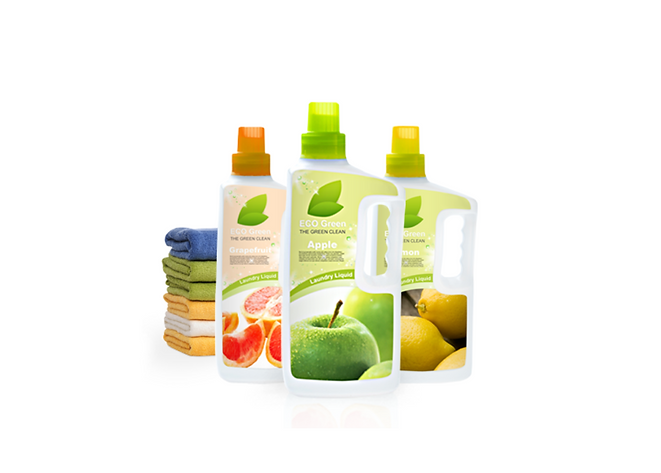 Green Products small.png