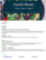 family meal menu week18.jpg