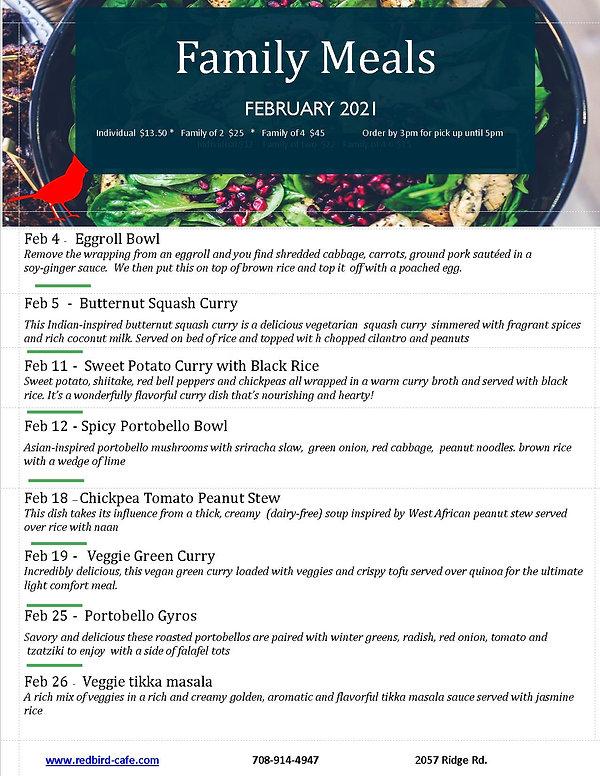 family meal menu Feb.jpg