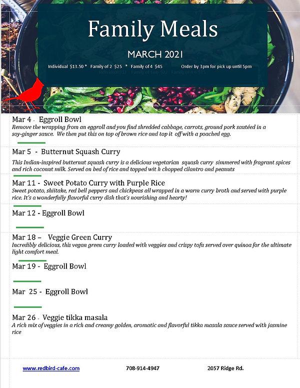 family meal menu Mar.jpg