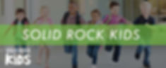 srkids-logo2019.jpg