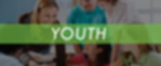youth-sr.jpg