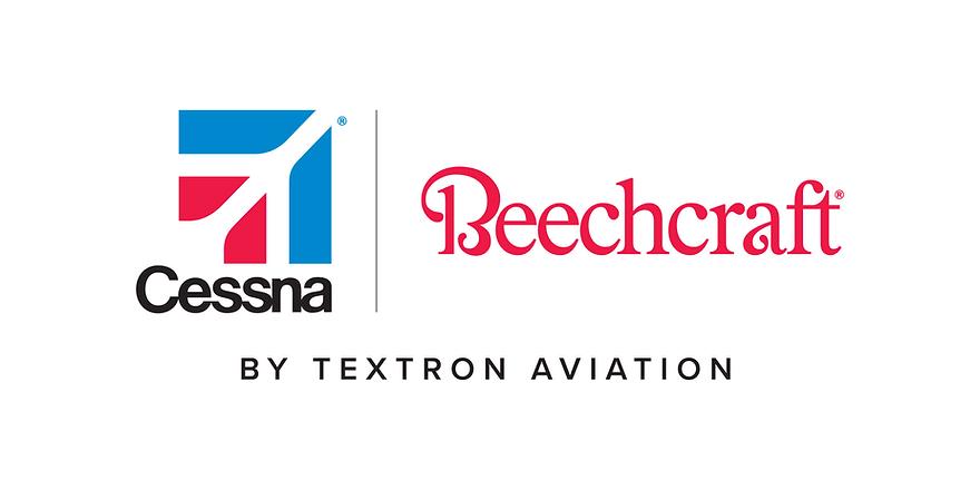 Cessna-Beechcraft-Primary-PNG\TA_logo_PM
