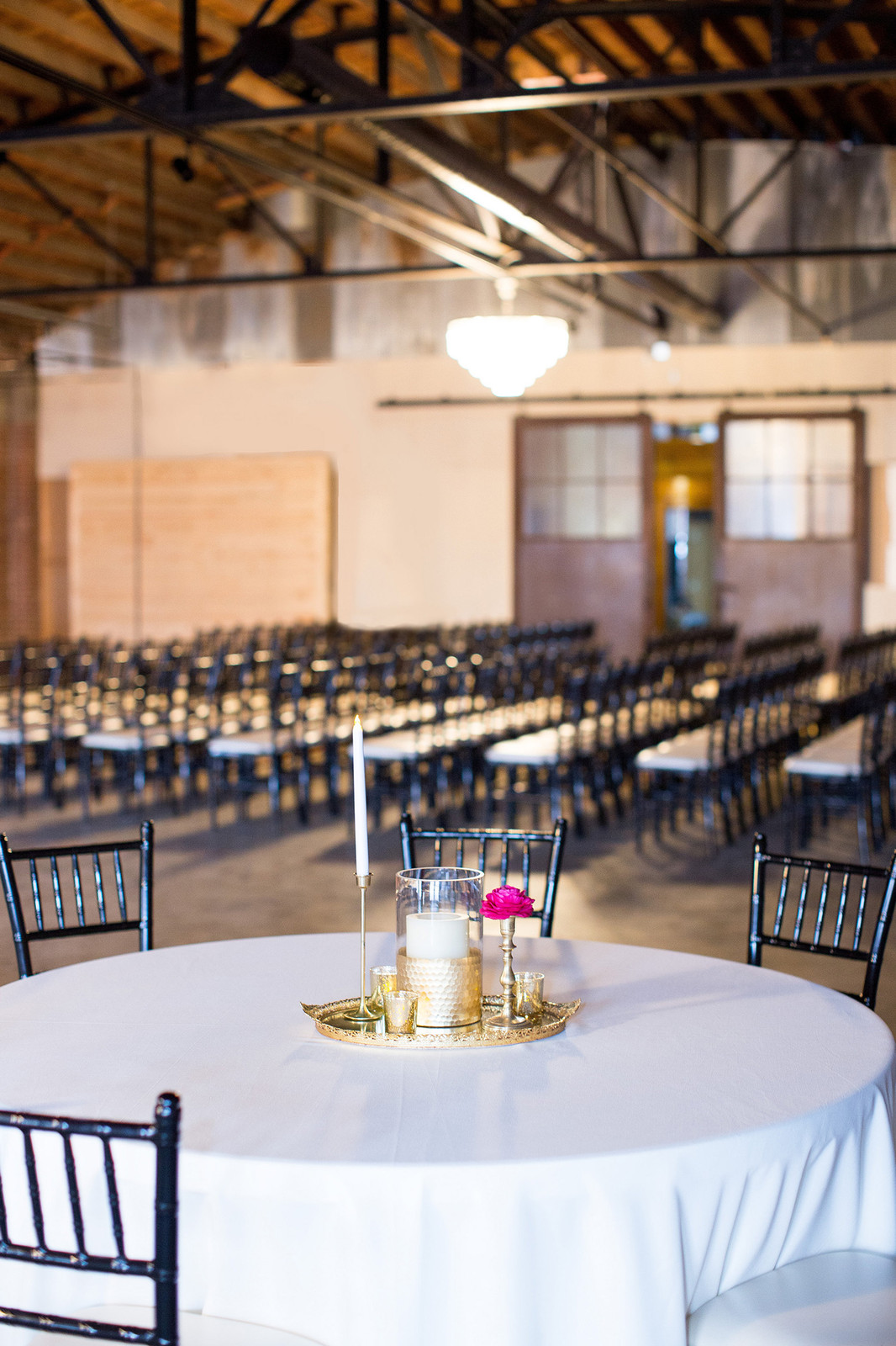 The Hudson Wichita Wedding Venue Wedding Reception Event Space