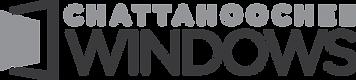 ChattahoocheeWindows-Logo-Dark.png