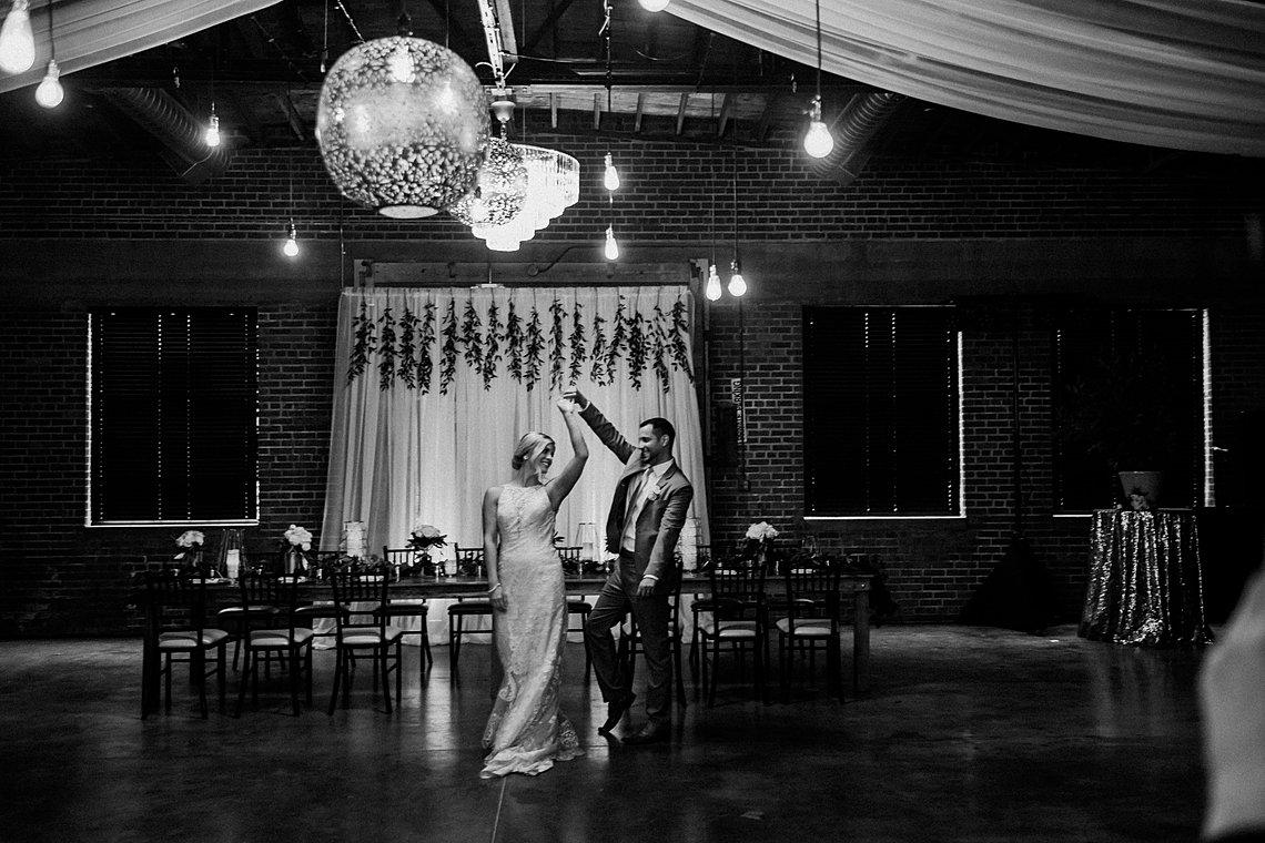 The hudson wichita wedding venue wedding reception event space libby marcus 0481g junglespirit Choice Image