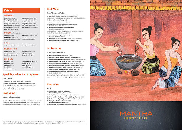 MANTRA THAI-Paper Menu A3-2.jpg