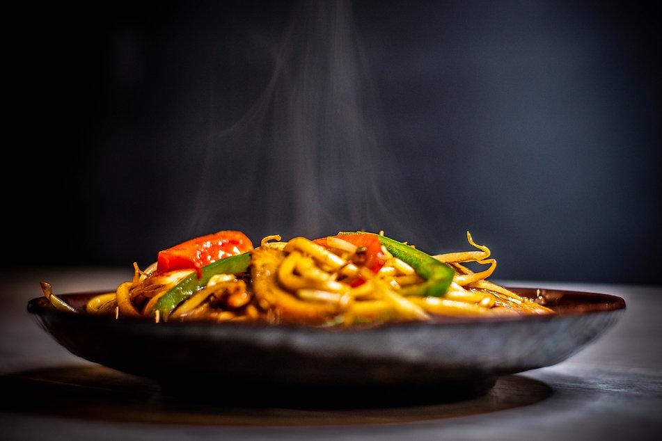 BK-noodles-7016.jpg