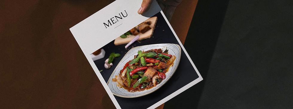 menubanner3.jpg
