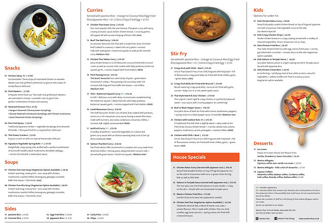 MANTRA THAI-Paper Menu A3-1.jpg