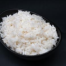 Japanese Rice -