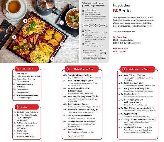 Bento-menu-BK-crop.jpg