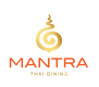 Mantra Logo (small).png
