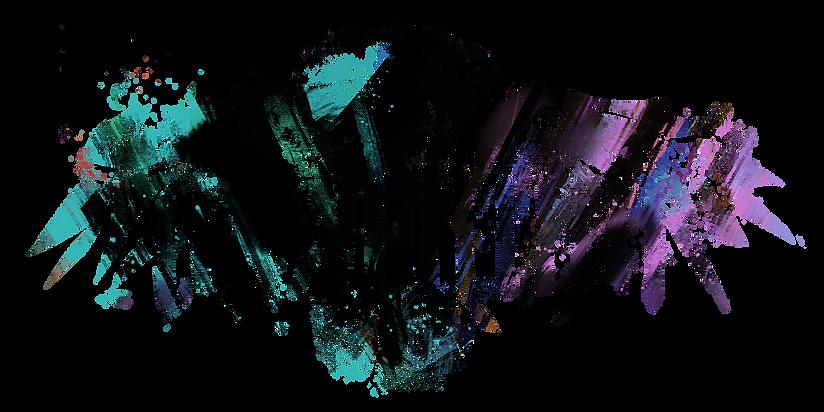 Hrafninn_Logo_Color.png