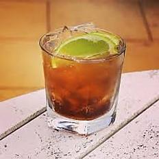 Appleton Lime Soda