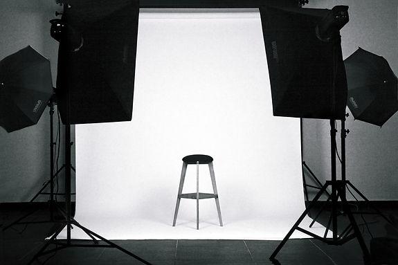 Abscisse Image Photographe professionnel