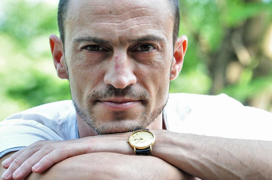 Hugo Fanari.01.jpg
