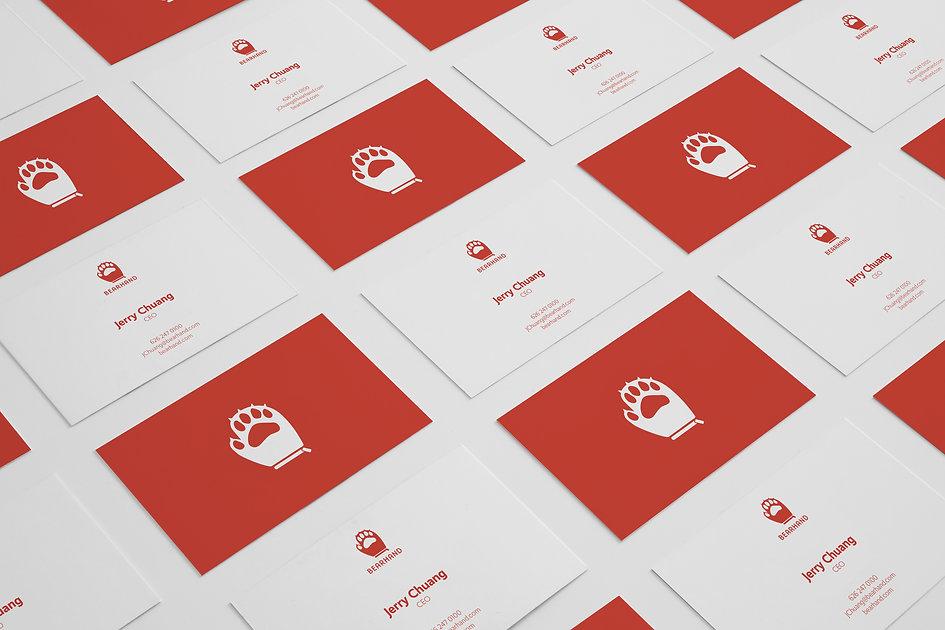 businesscard2-bearhand-w.jpg