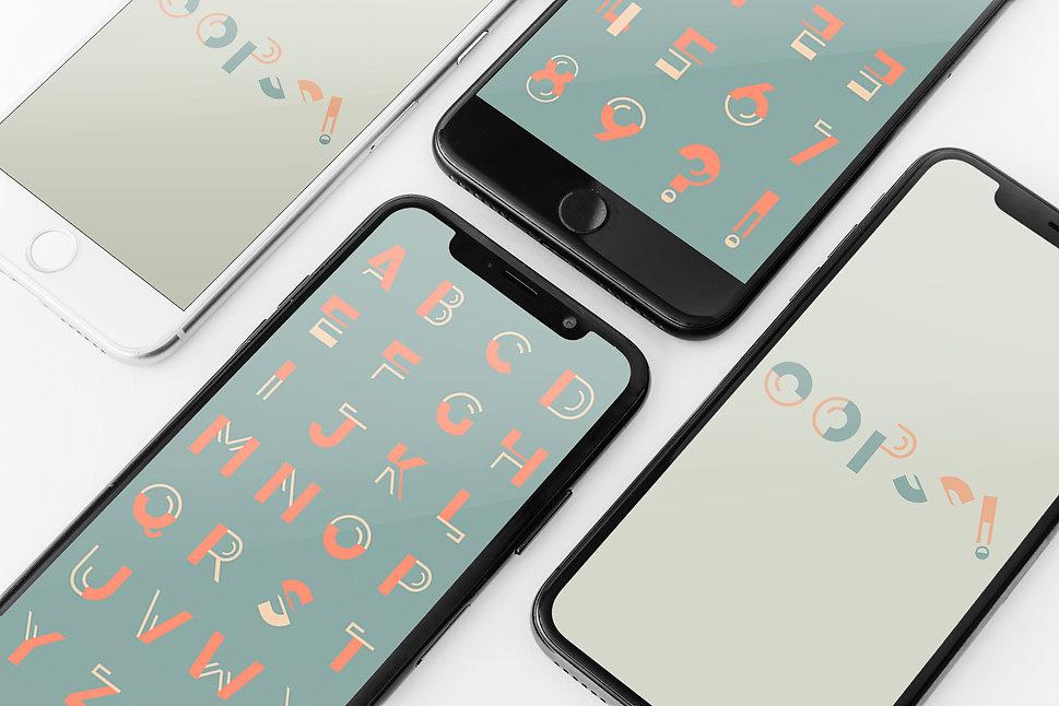 type design4.jpg