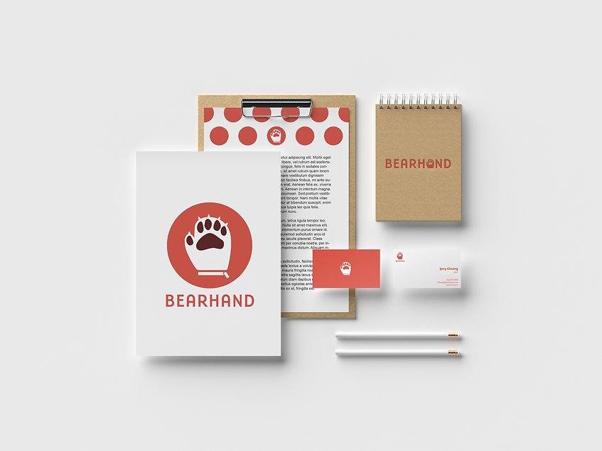 brand-bearhand-w.jpg
