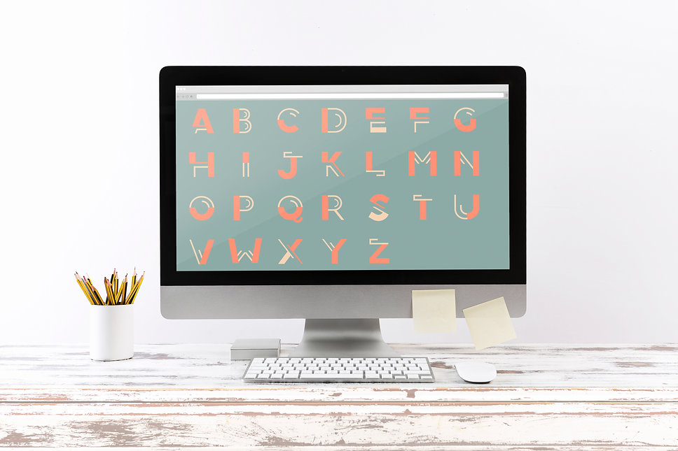 type design1.jpg
