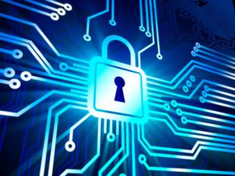 Data Privacy in the Enterprise