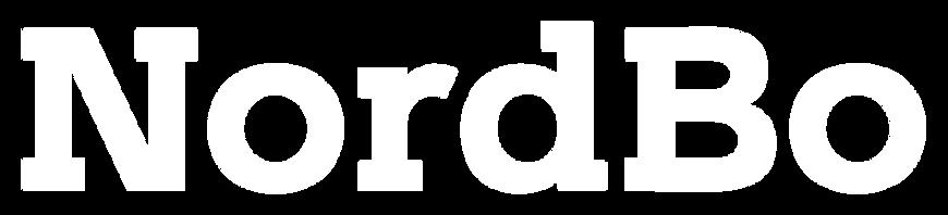 NordBo_logo_neg.png