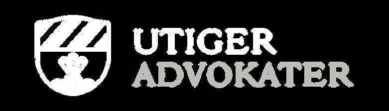 Utiger_logo_white_grey.png