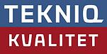 tekniq-kvalitet_cmyk.png