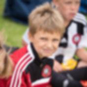 Foto Susanne Buhl Kronborg Cup 2016-3381