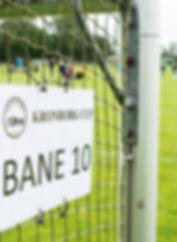 Foto Susanne Buhl Kronborg Cup 2016-1086