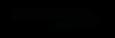 MissB_logo_sort.png