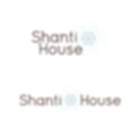 Shanti_logo_kvadrat_150x150mm2.png