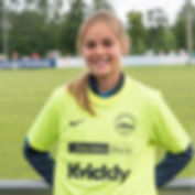 Foto Susanne Buhl Kronborg Cup 2016-3223