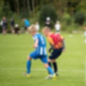 Foto Susanne Buhl Kronborg Cup 2016-3471