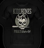 camiseta negra popeye.png