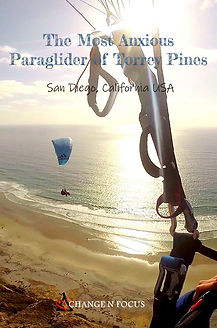 ChangeNFocus-most-anxious-paraglider-tor