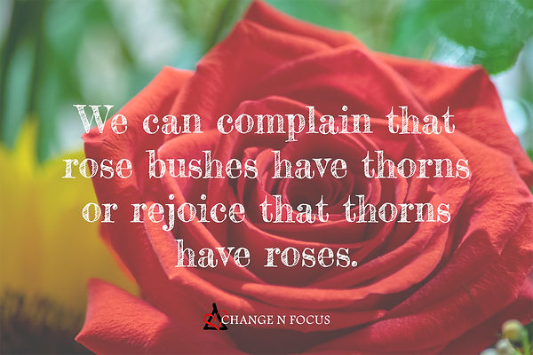 positive-thinking-quote-roses-thorns.jpg