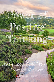 ChangeNFocus-power-positive-thinking-min