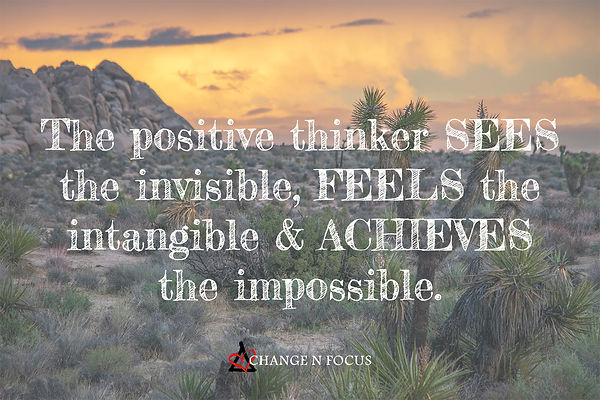 positive-thinking-quote-see-feel-achieve