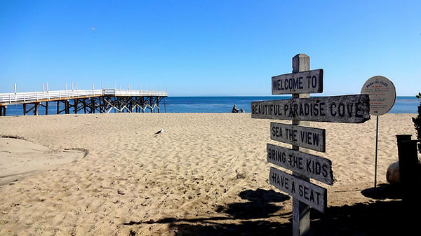 California-ParadiseCoveCafe-Malibu-beach