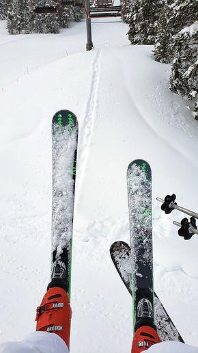 copper-colorado-ski.jpg