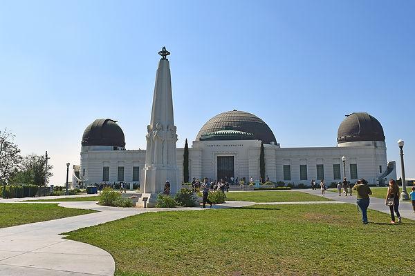 California-LosAngeles-GriffithPark-0383.