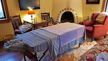 2020-California-TheCasitas-Massage.jpg