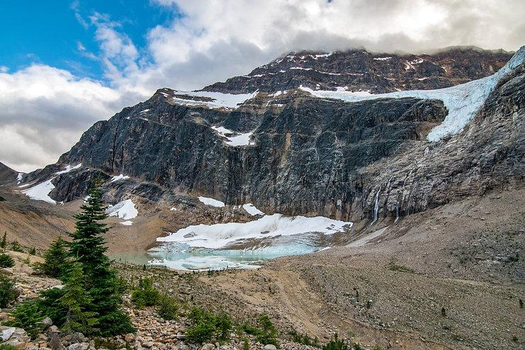 Canada-MtEdithCavell-AngelGlacier.jpg