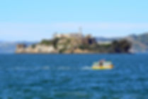 SanFrancisco-Alcatraz-Bay-0732.jpg