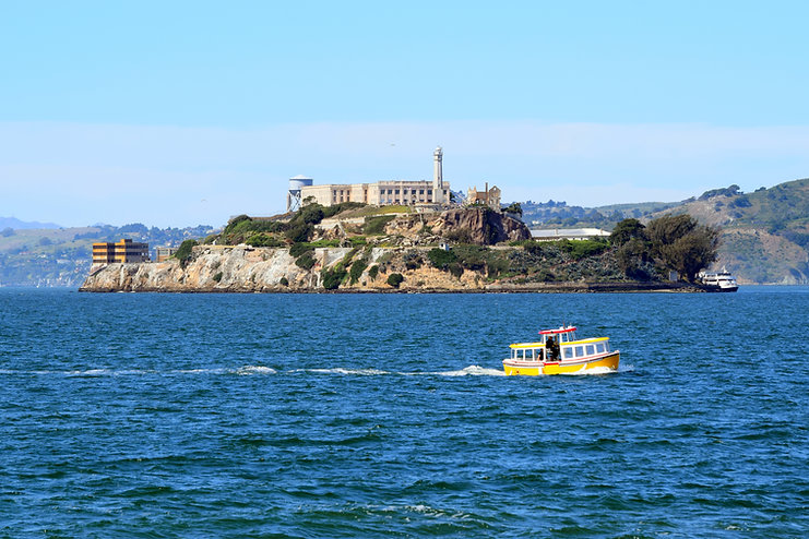 SanFrancisco-Alcatraz-Bay-0732.jpg