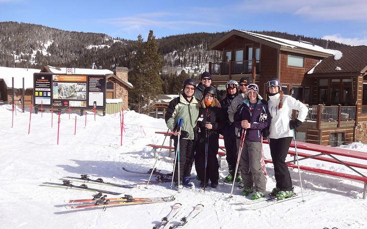 group-trip-copper