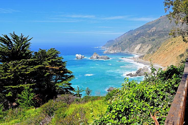 California-JuliaPfeifferBurns-PacificCoa