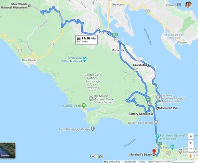 California-RoadTrip-Day1-Map_edited.jpg